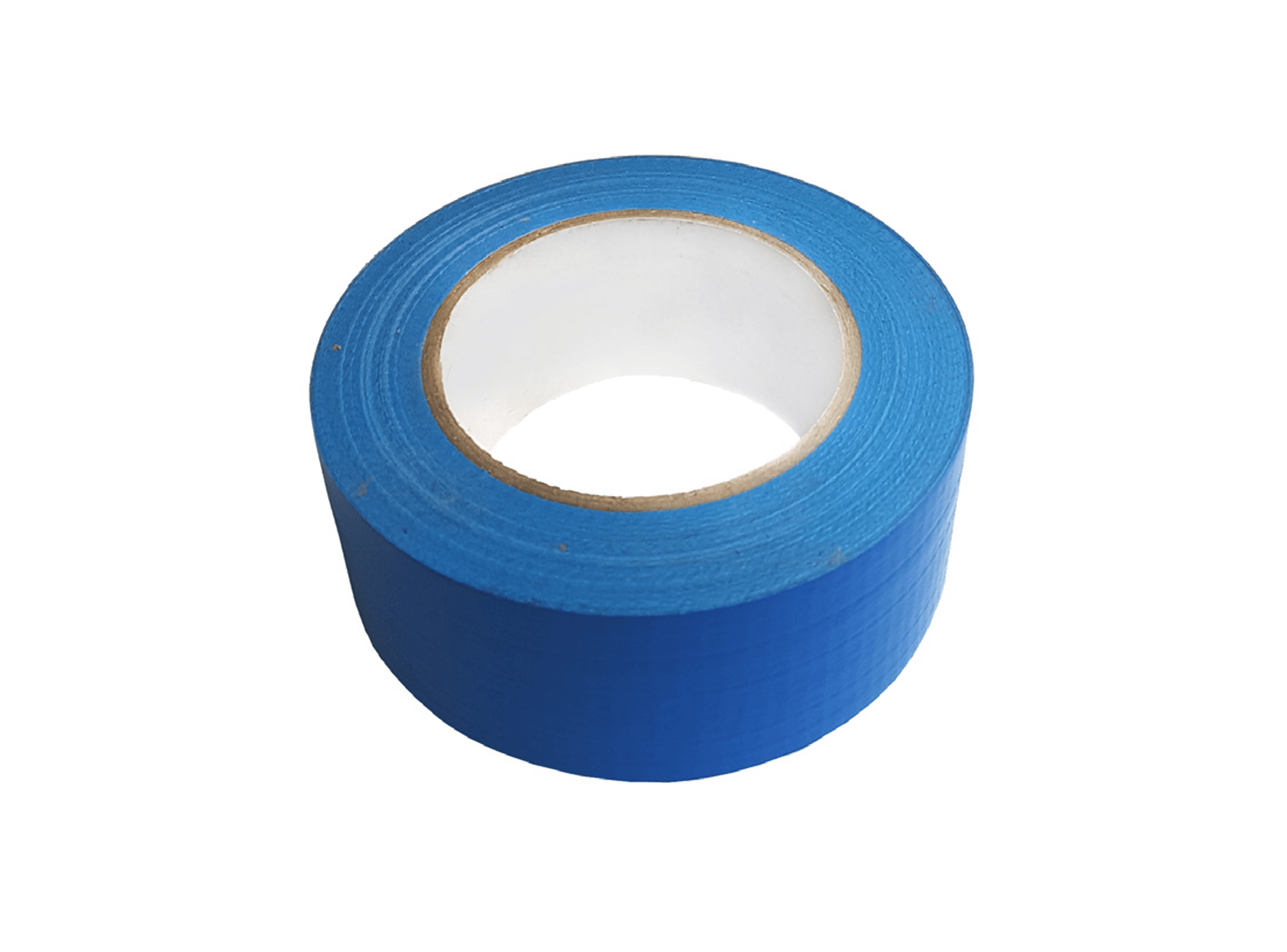 RL-TAPE - Hearing loop cable, table wire