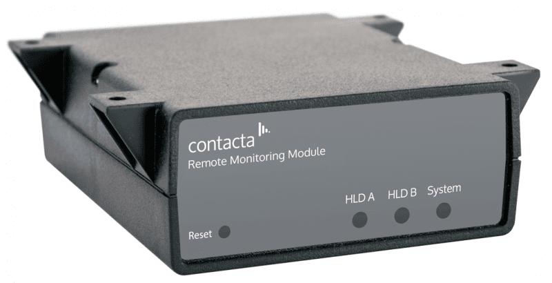 RMM1 - Remote monitoring module