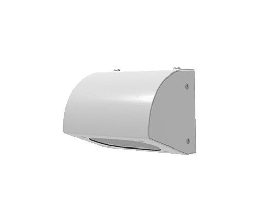 STS-S30 - Surface Mount Overhead Speaker