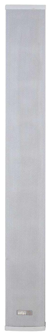 """CS940 - Column speaker 6 x 3"""""""