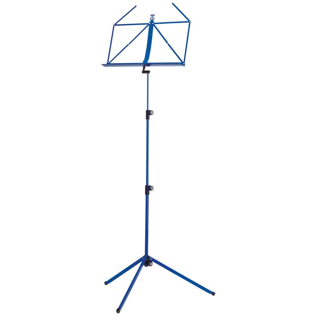 KM100_1 - Music stand