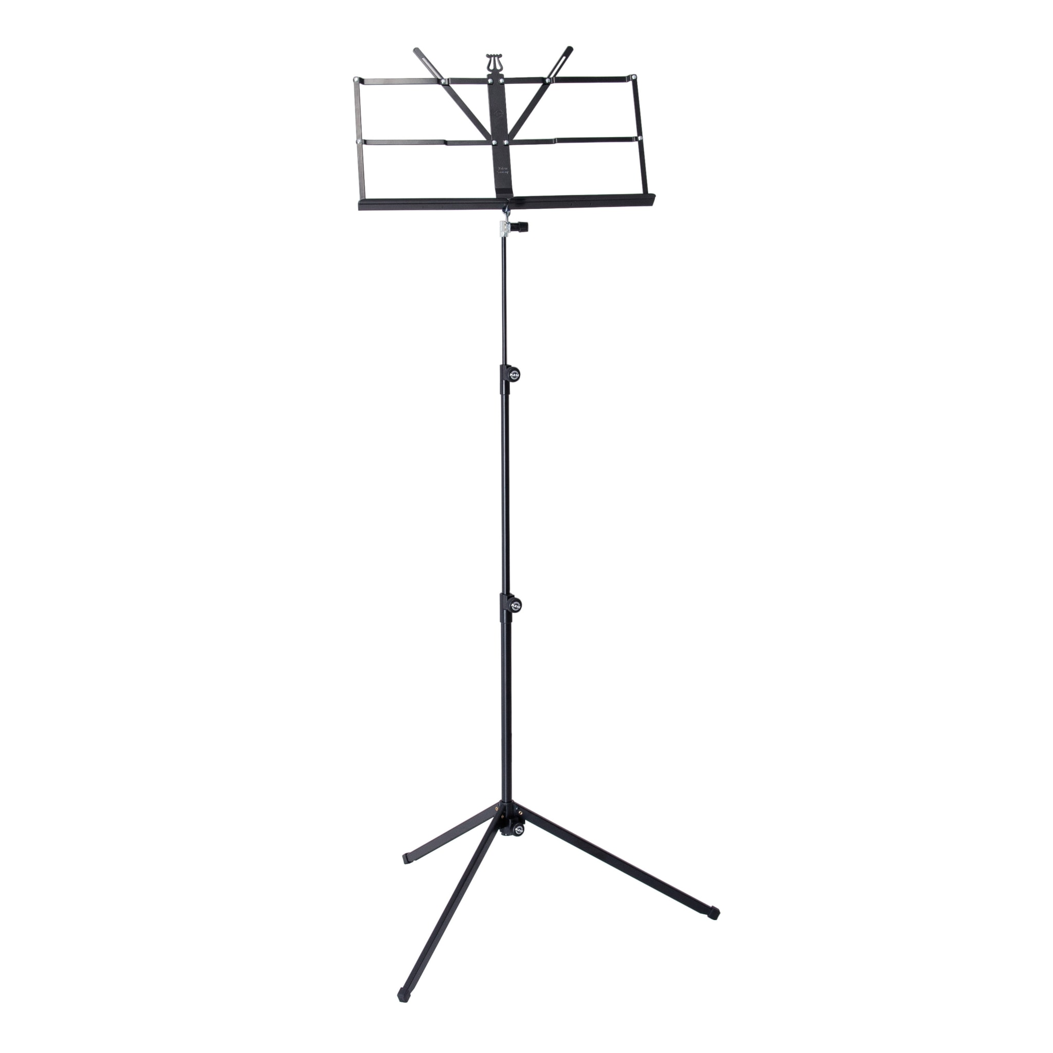 KM10040 - Music stand