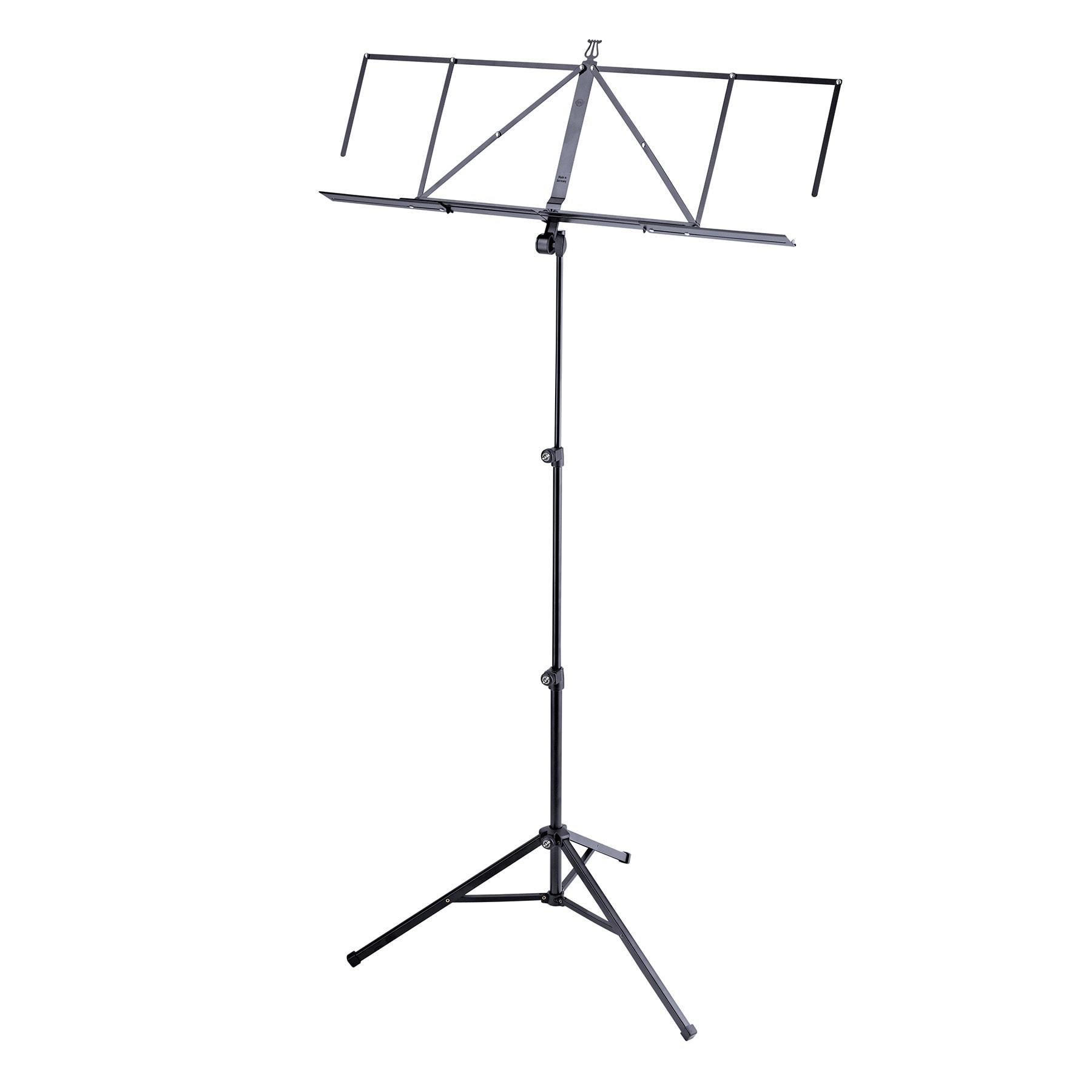 KM10062 - Music stand »robby plus«