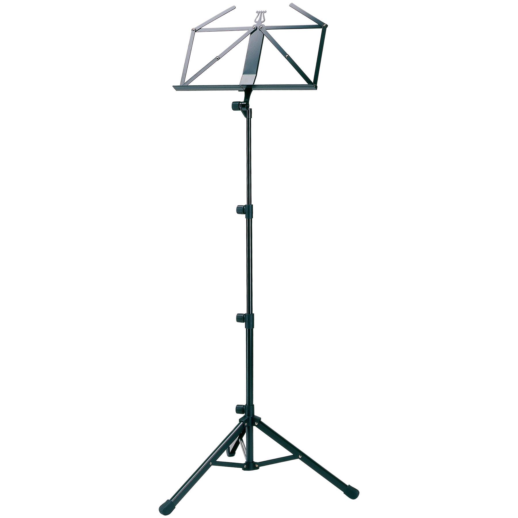 KM10810 - Music stand