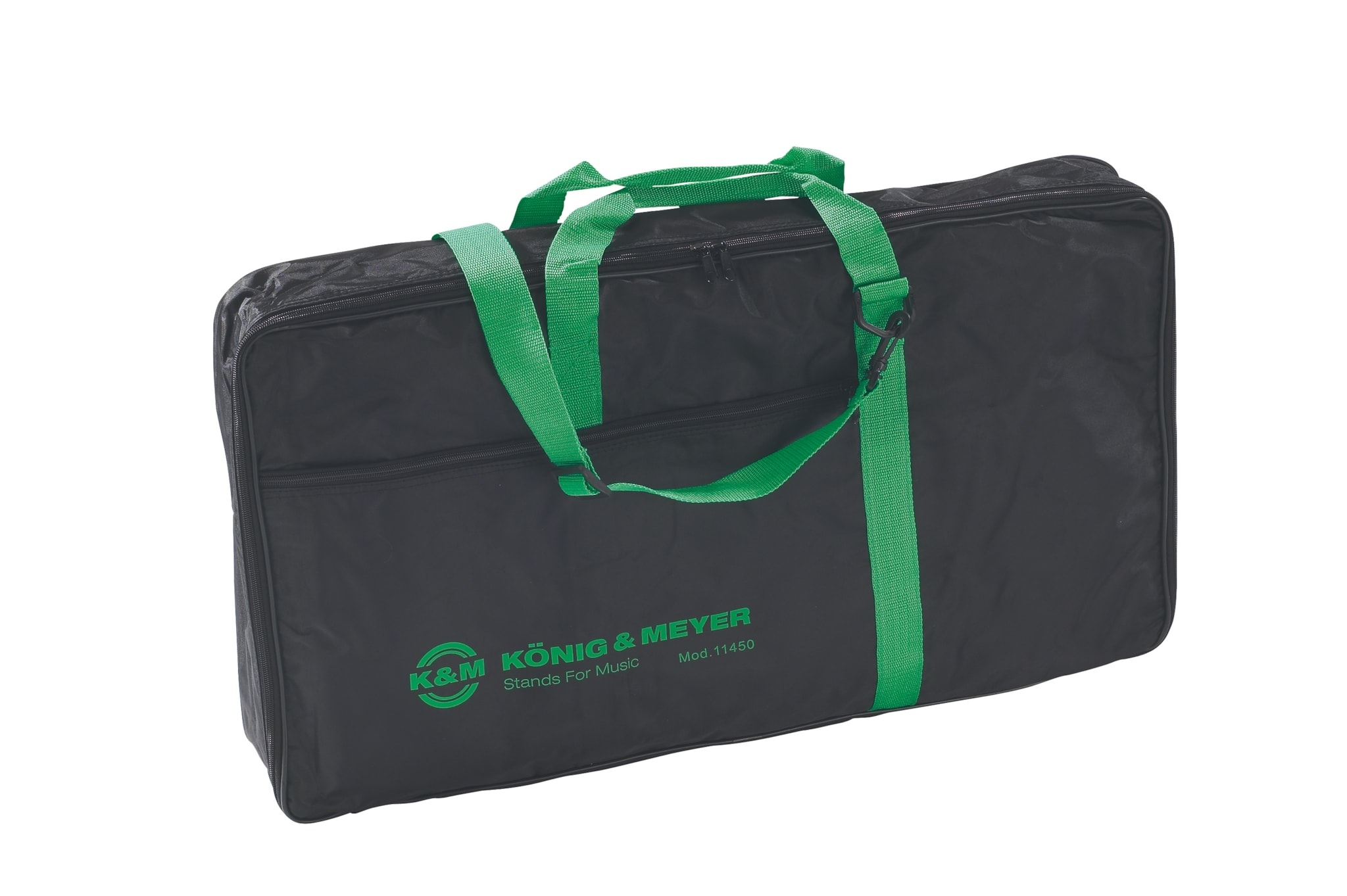 KM11450 - Carrying case for music stand