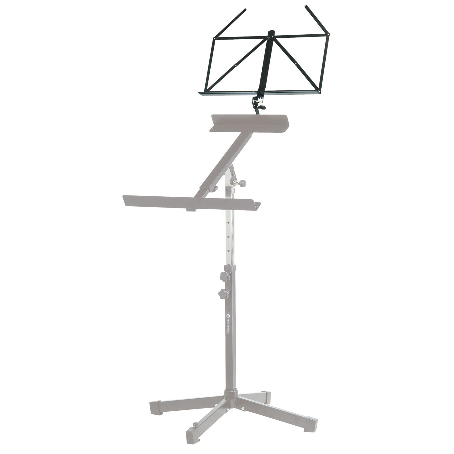 KM11515 - Music holder