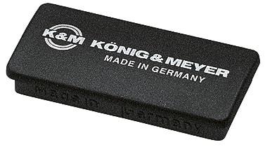 KM115_6 - Magnet
