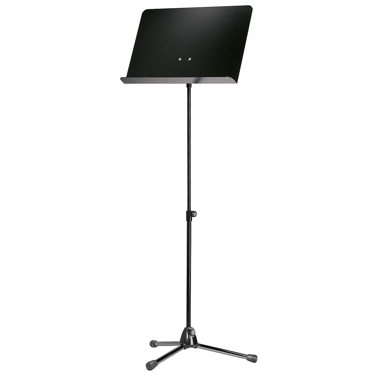KM11818 - Orchestra music stand