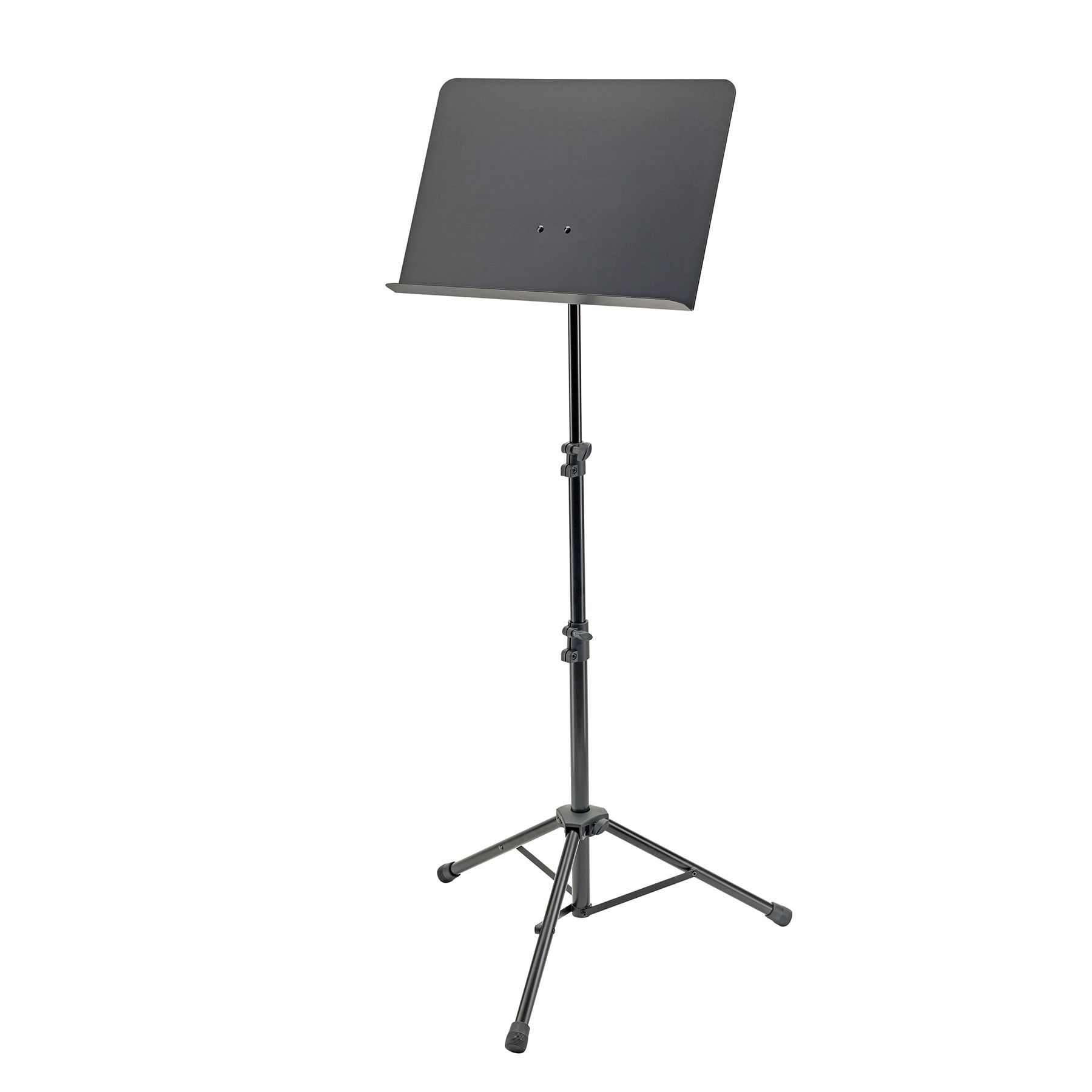KM11870 - Orchestra music stand
