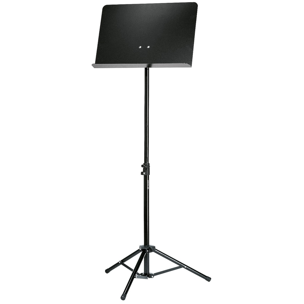 KM11888 - Orchestra music stand