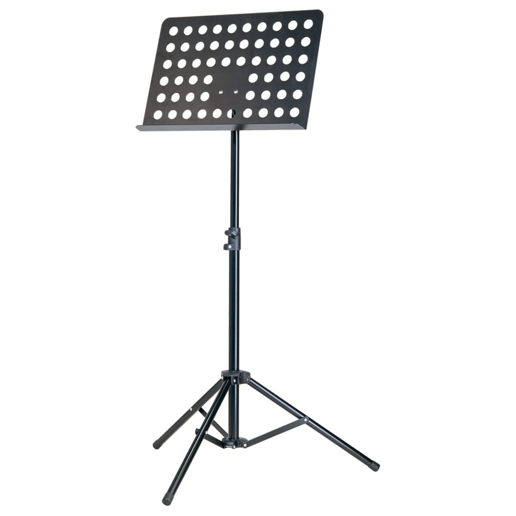 KM11899 - Orchestra music stand