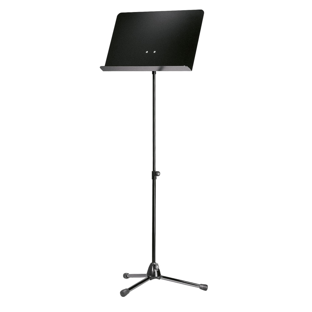 KM11920 - Orchestra music stand