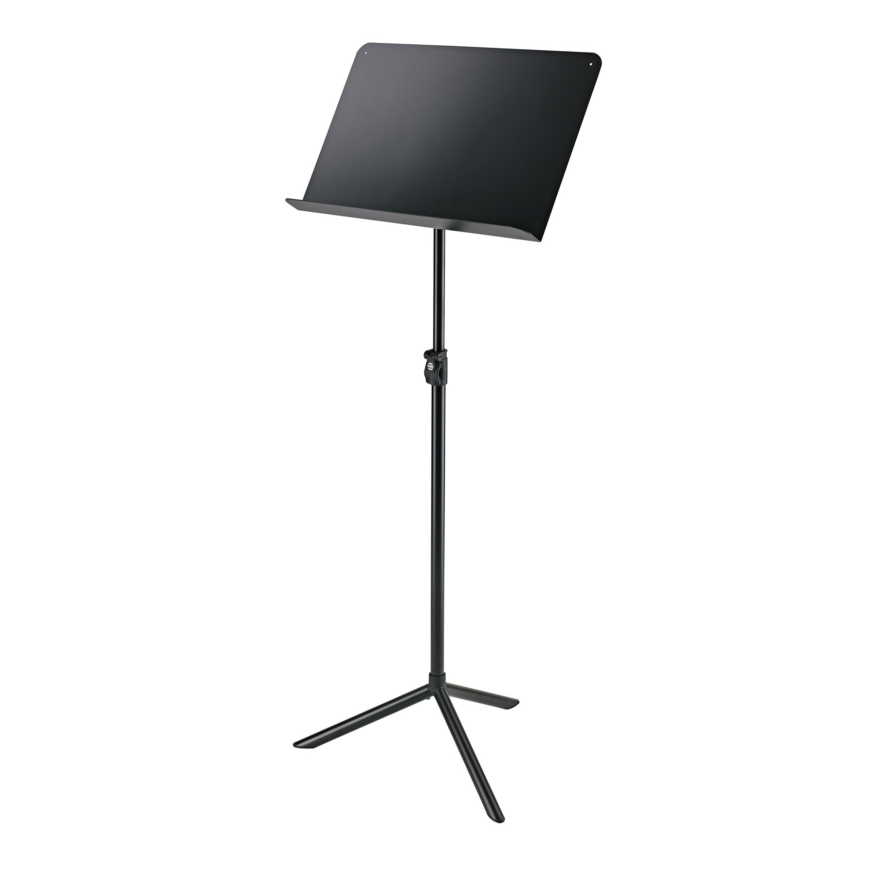 KM11930 - Orchestra music stand »Overture«