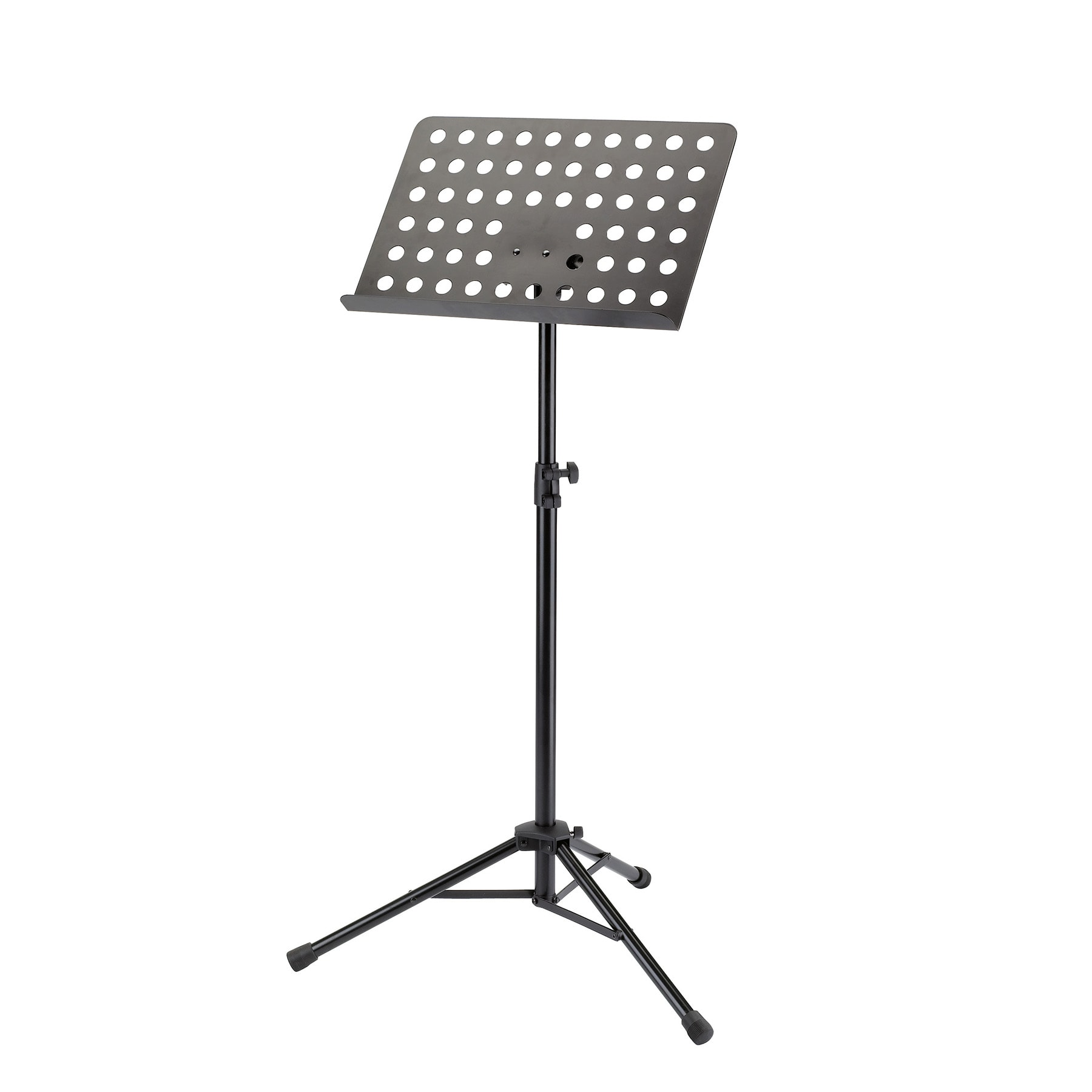KM11940 - Orchestra music stand