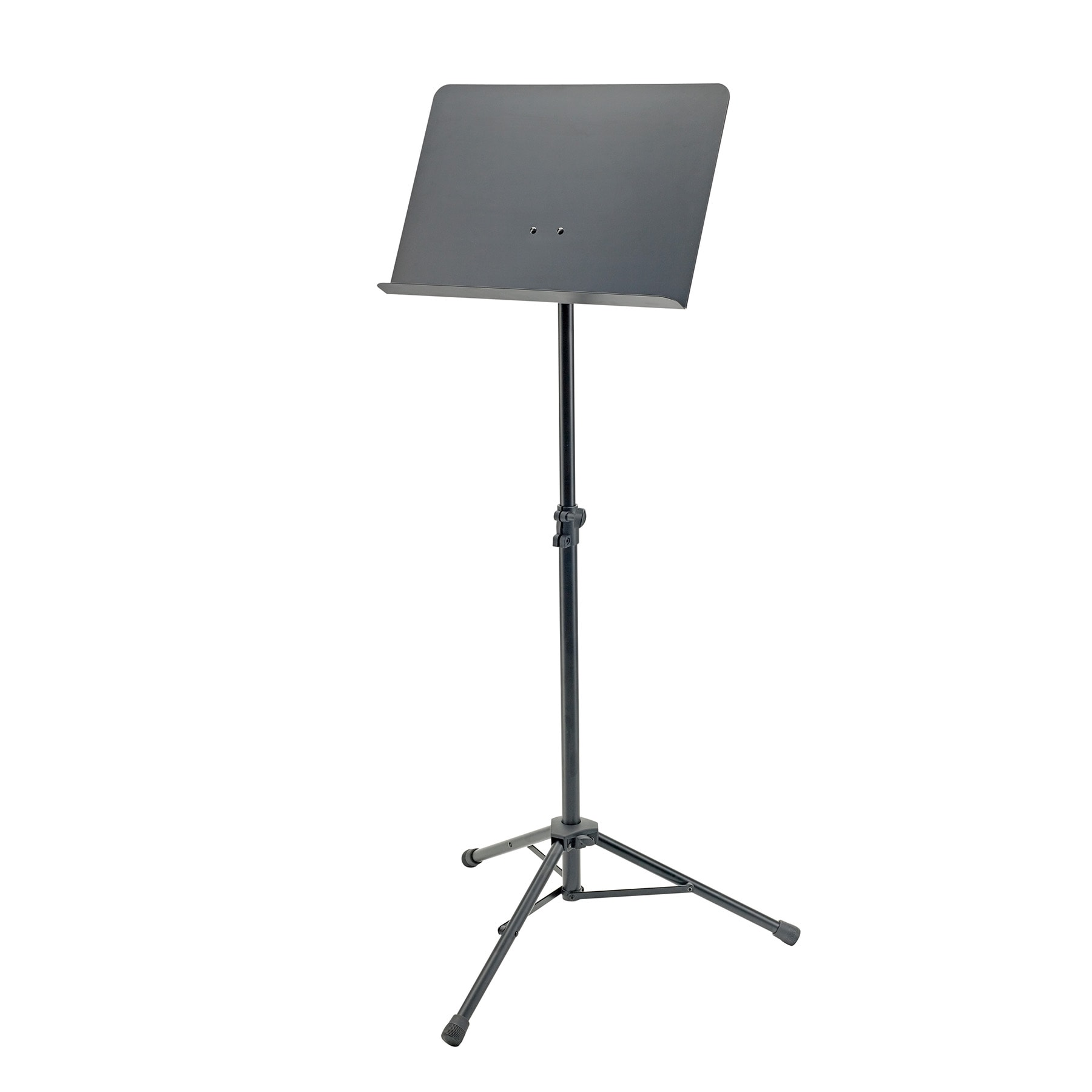 KM11960 - Orchestra music stand