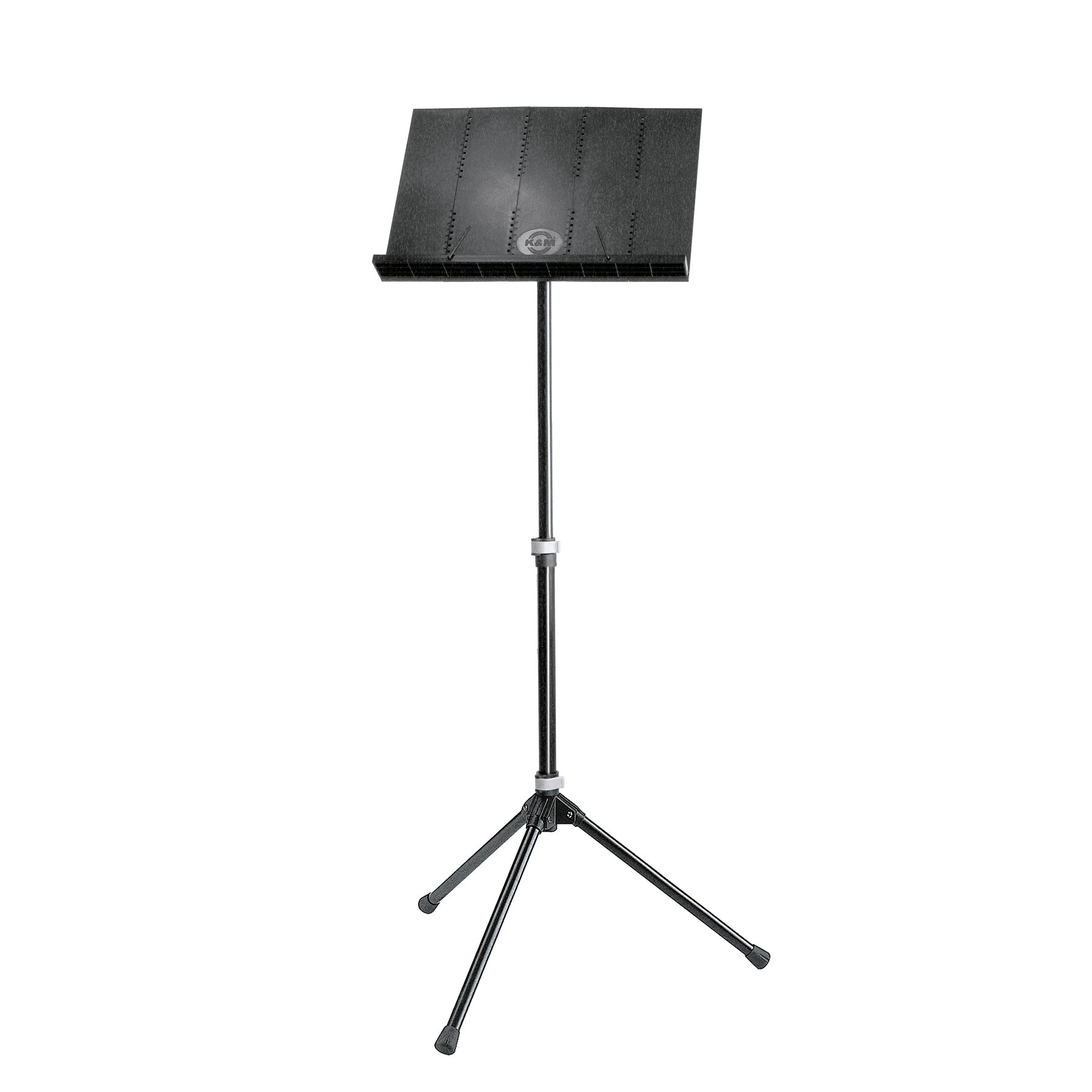 KM12120 - Orchestra music stand