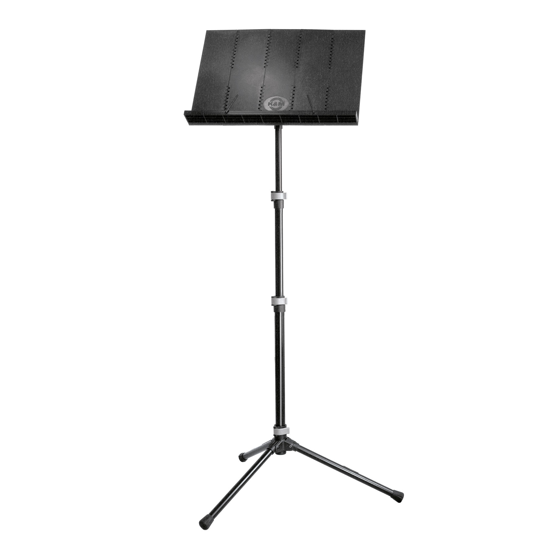 KM12125 - Orchestra music stand