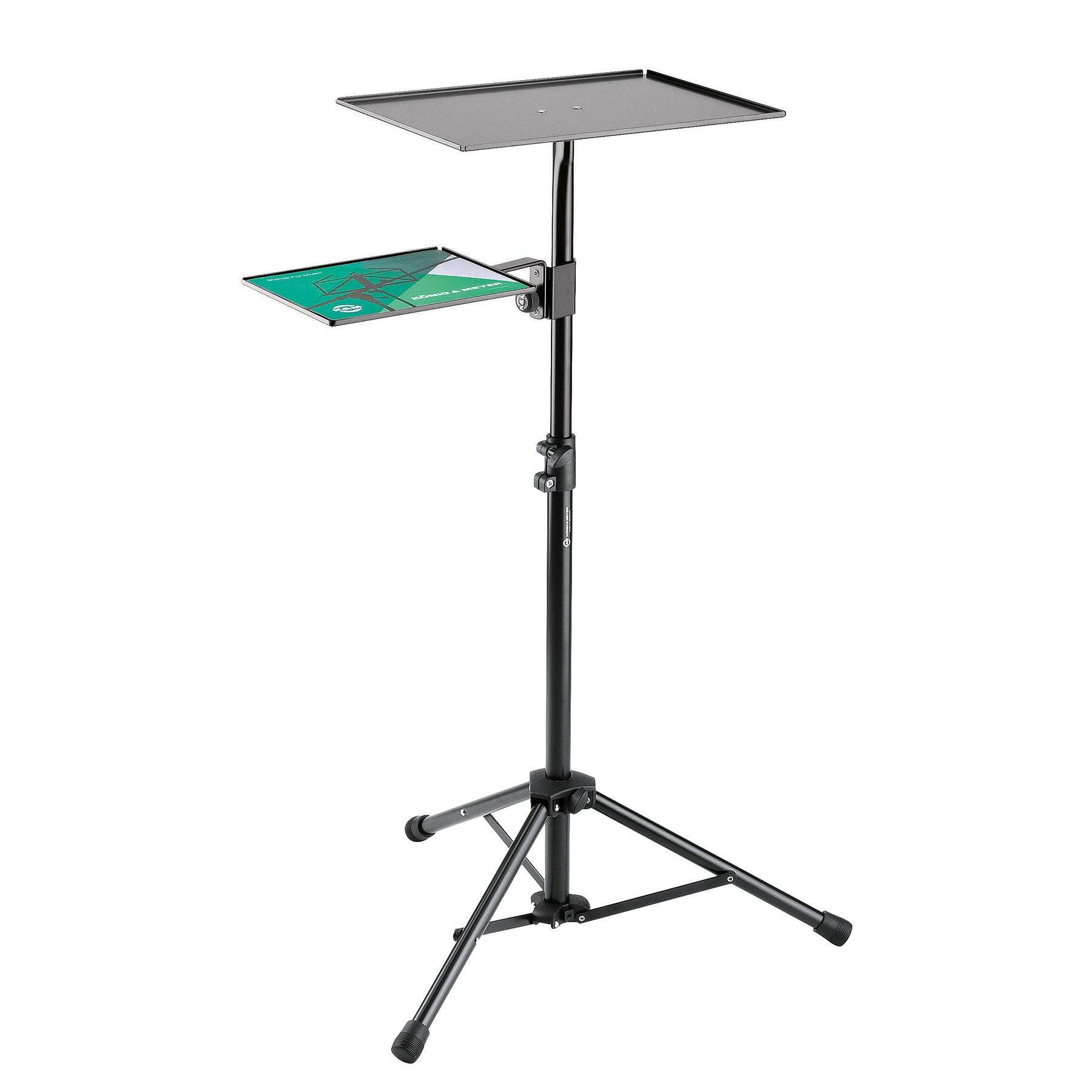 KM12150 - Laptop stand