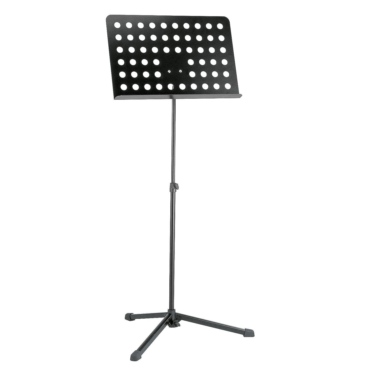 KM12179 - Music stand