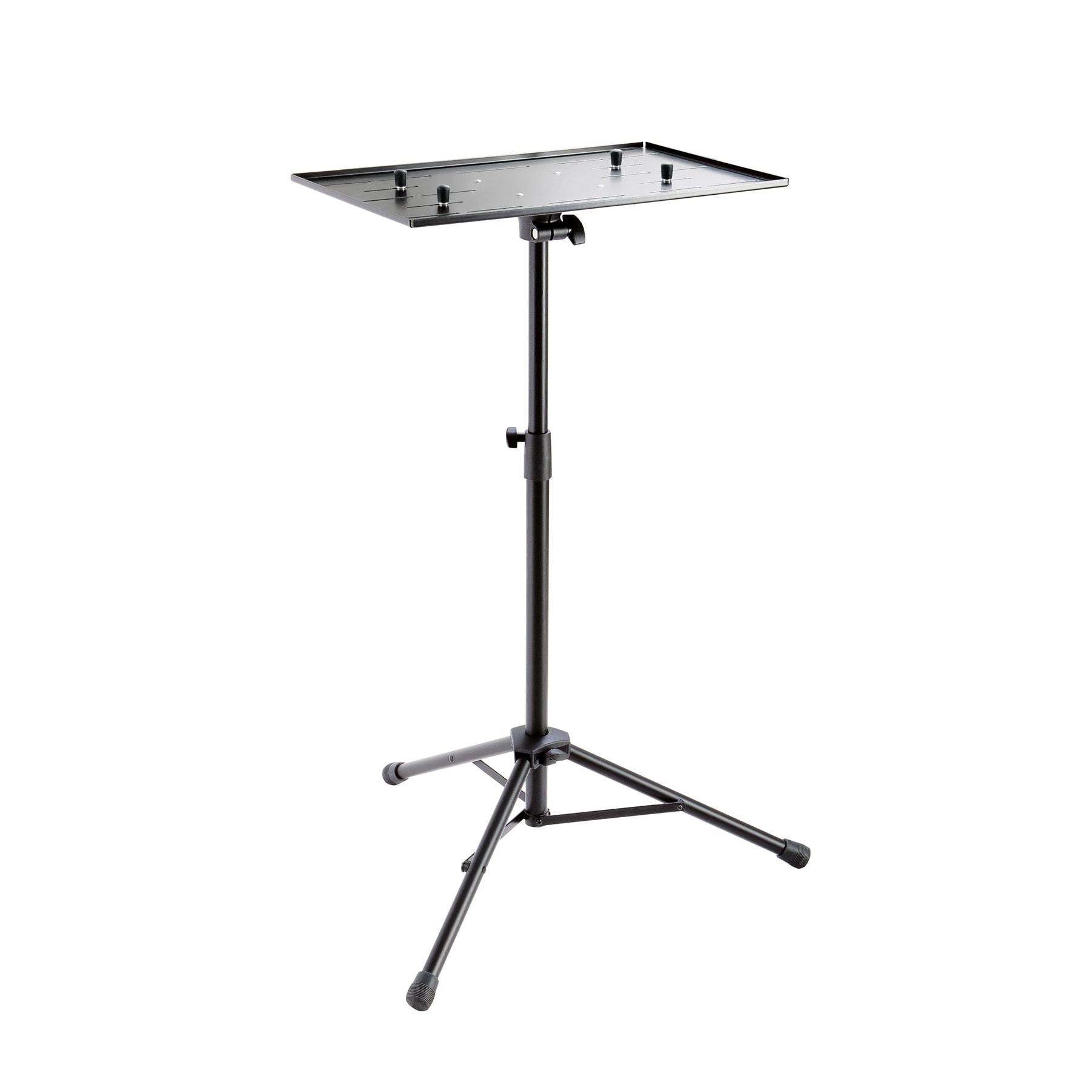 KM12185 - Laptop stand