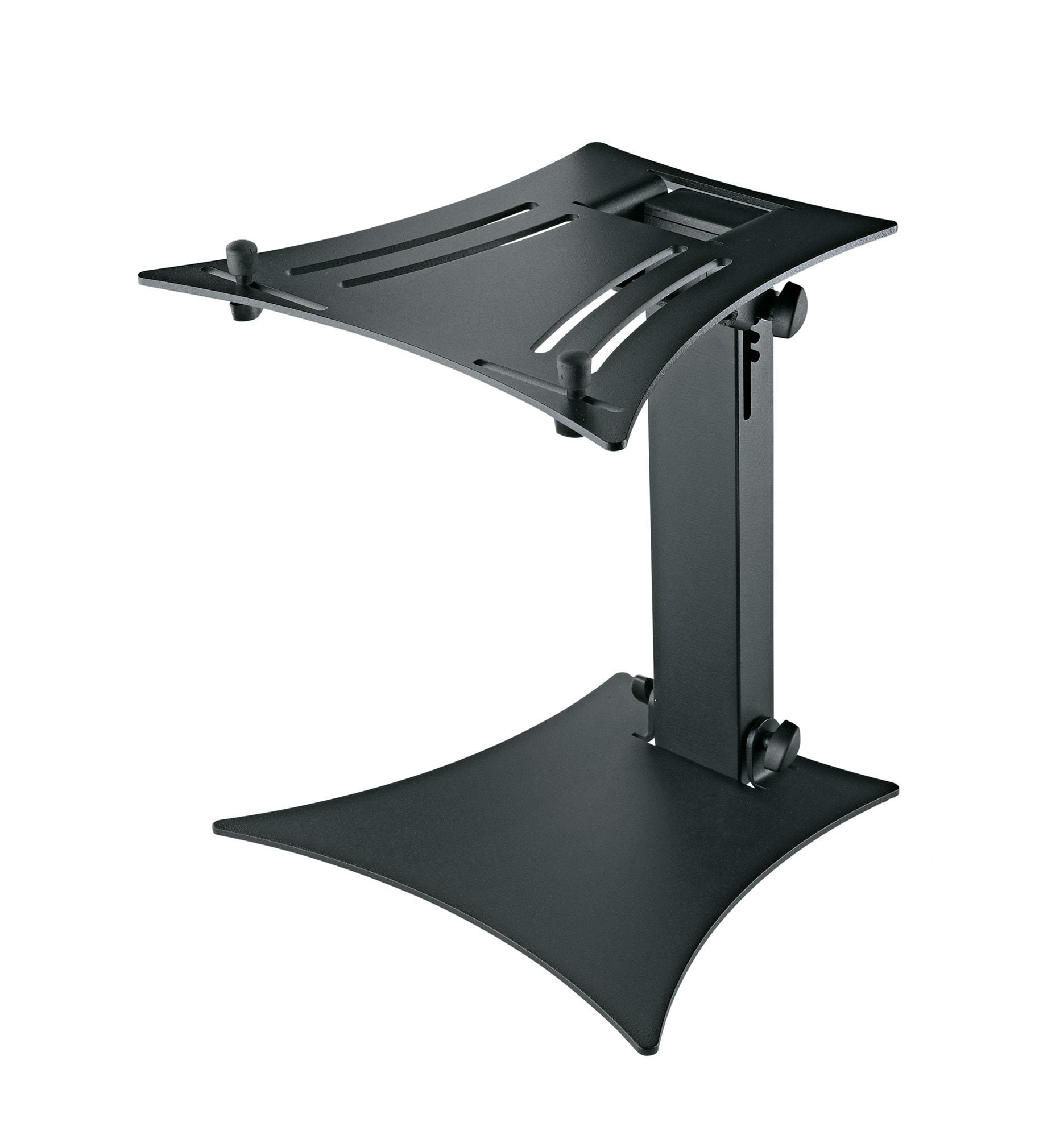 KM12190 - Laptop stand