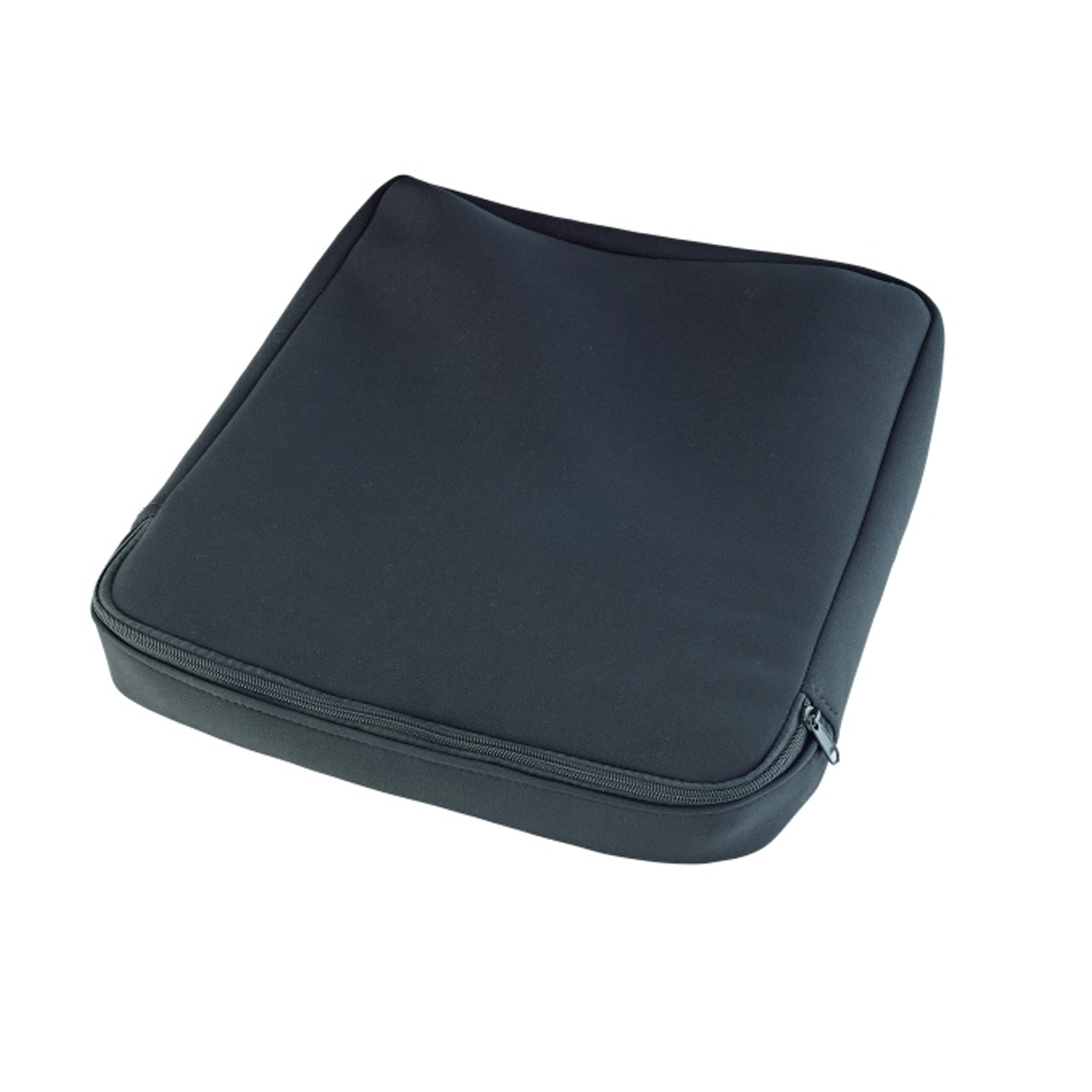 KM12199 - Carrying case