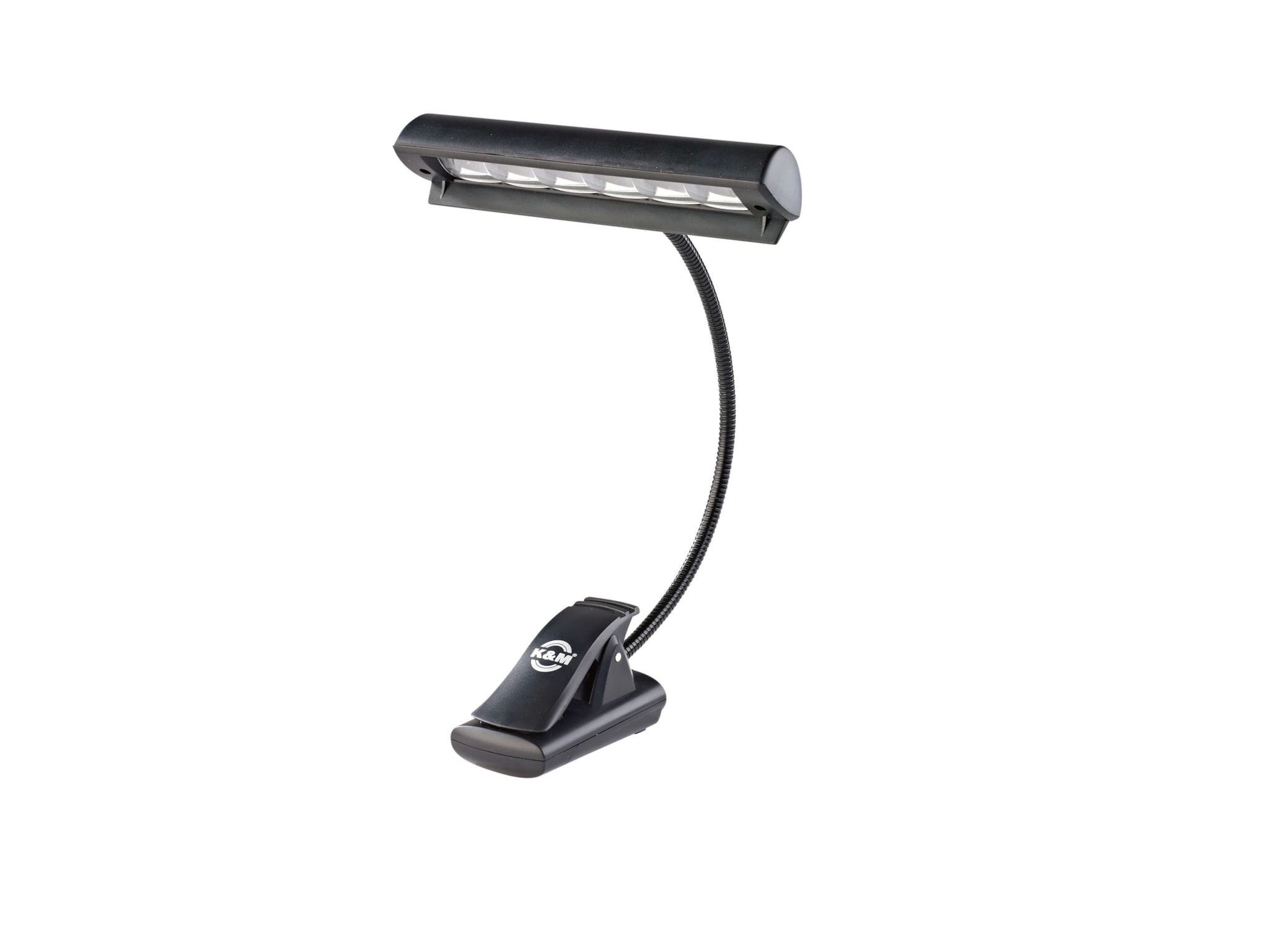 KM12248 - Music stand light »Concert Light«