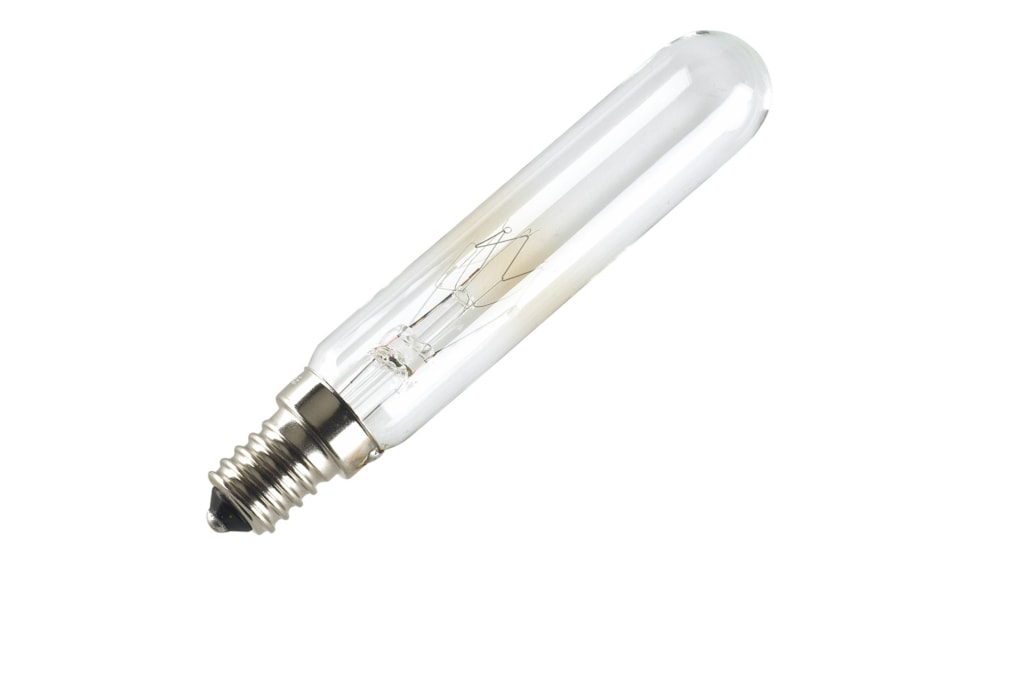 KM12290 - Replacement bulb