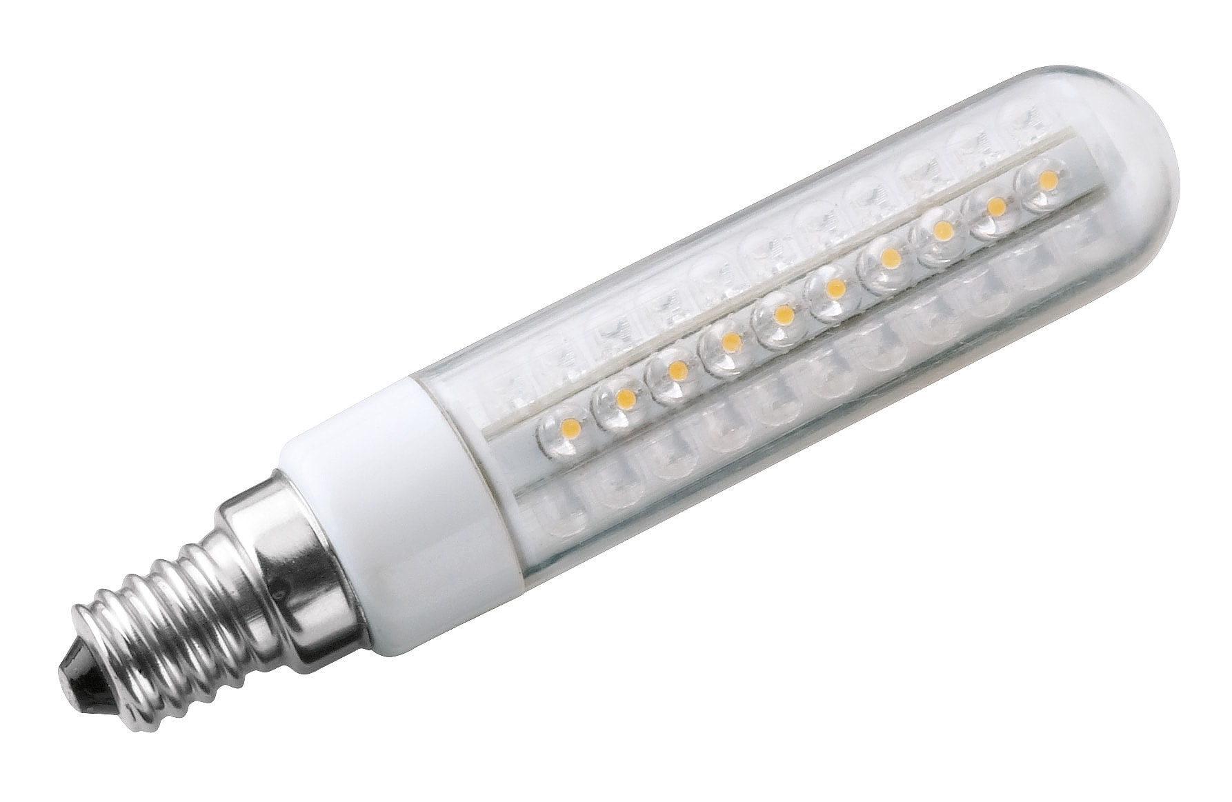 KM12293 - Led replacement bulb