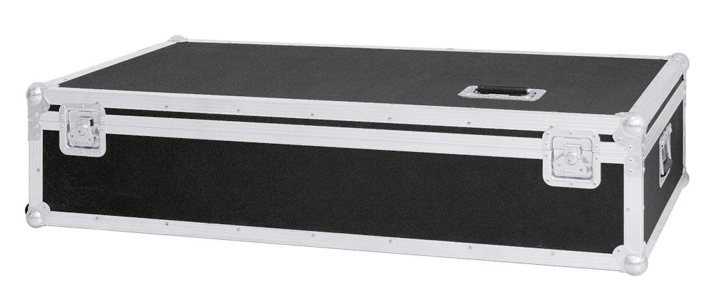 KM12388 - Transportation case (hard case) for lectern