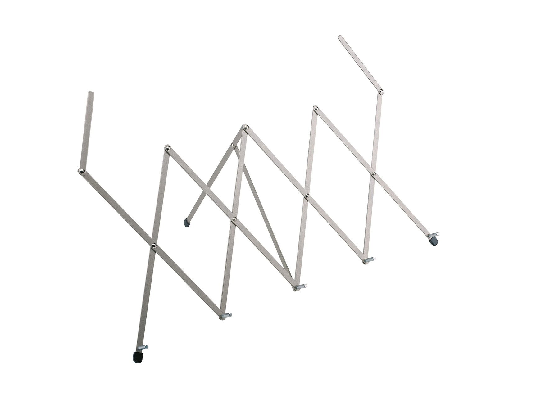 KM124 - Table music stand