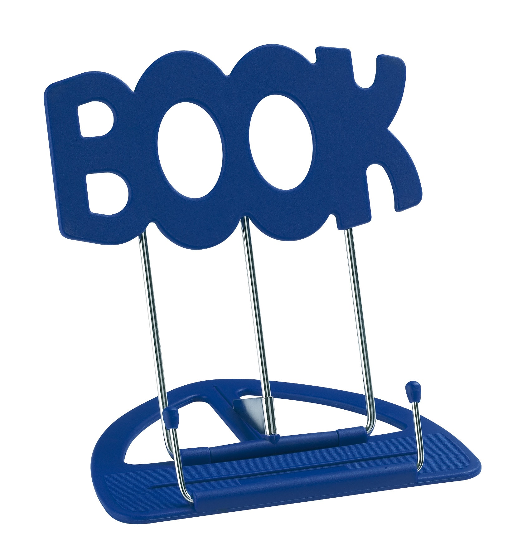 KM12440 - Uni-boy »book« stand