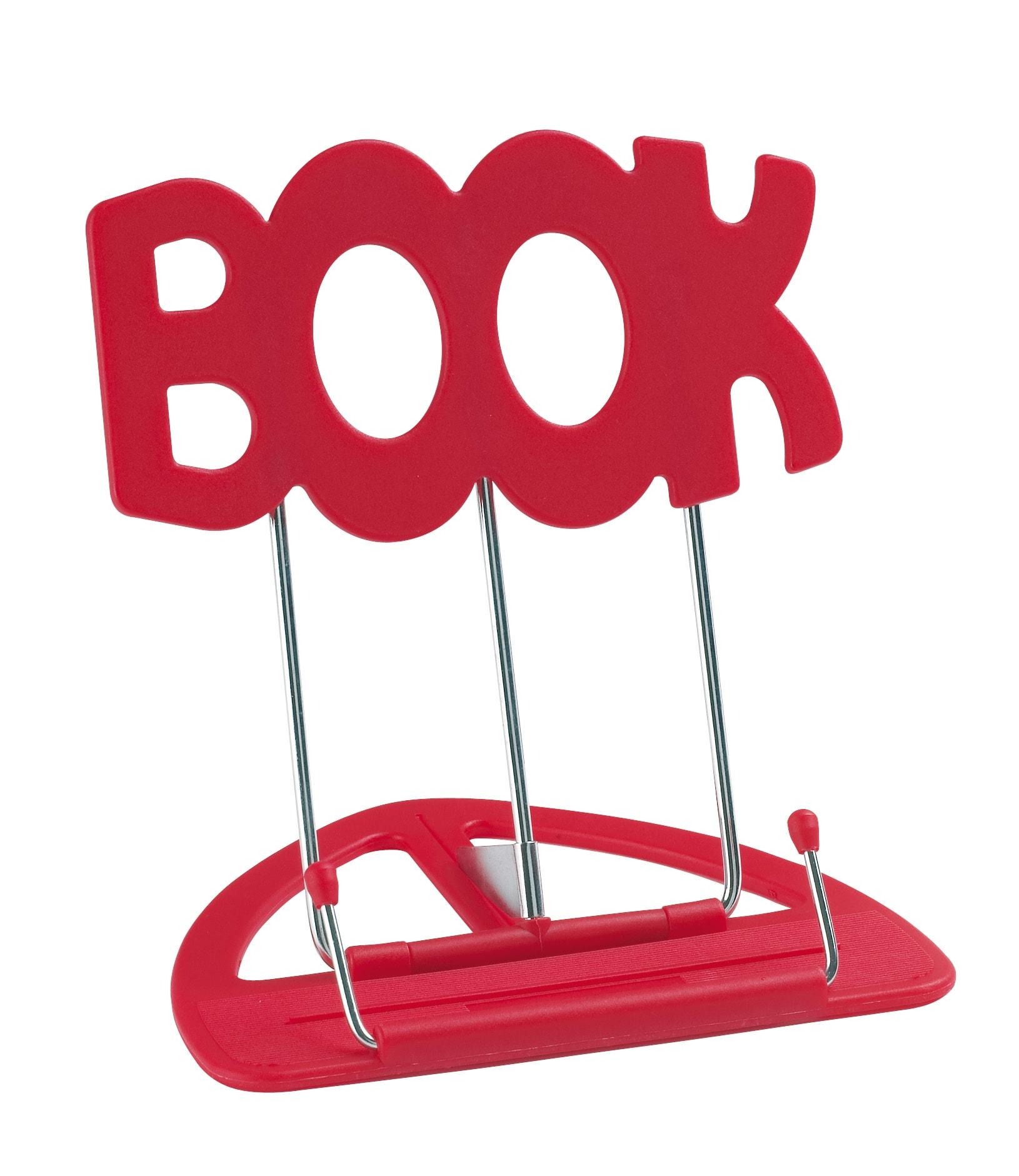 KM12440 - Uni-boy »book« stand