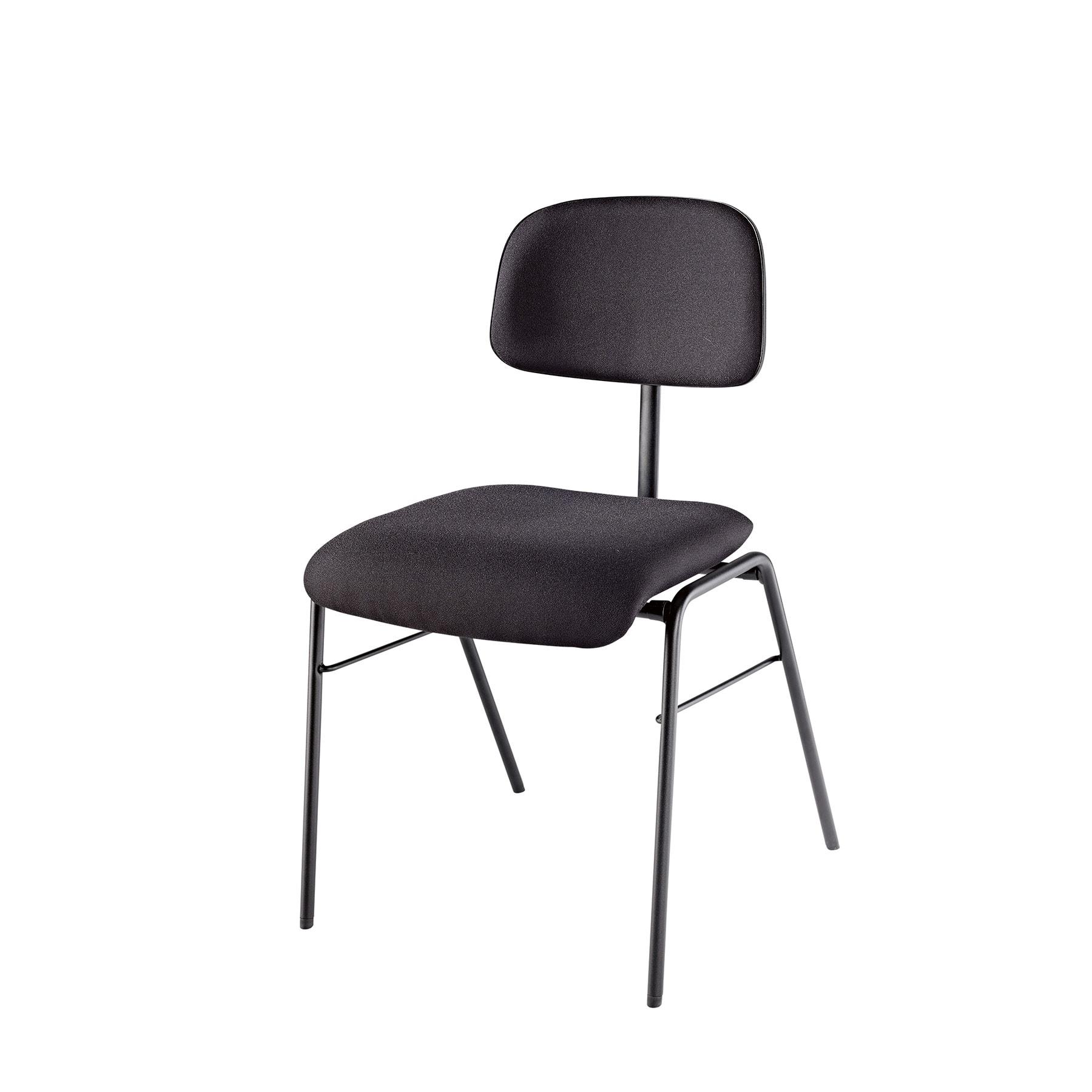 KM13420 - Musician's chair