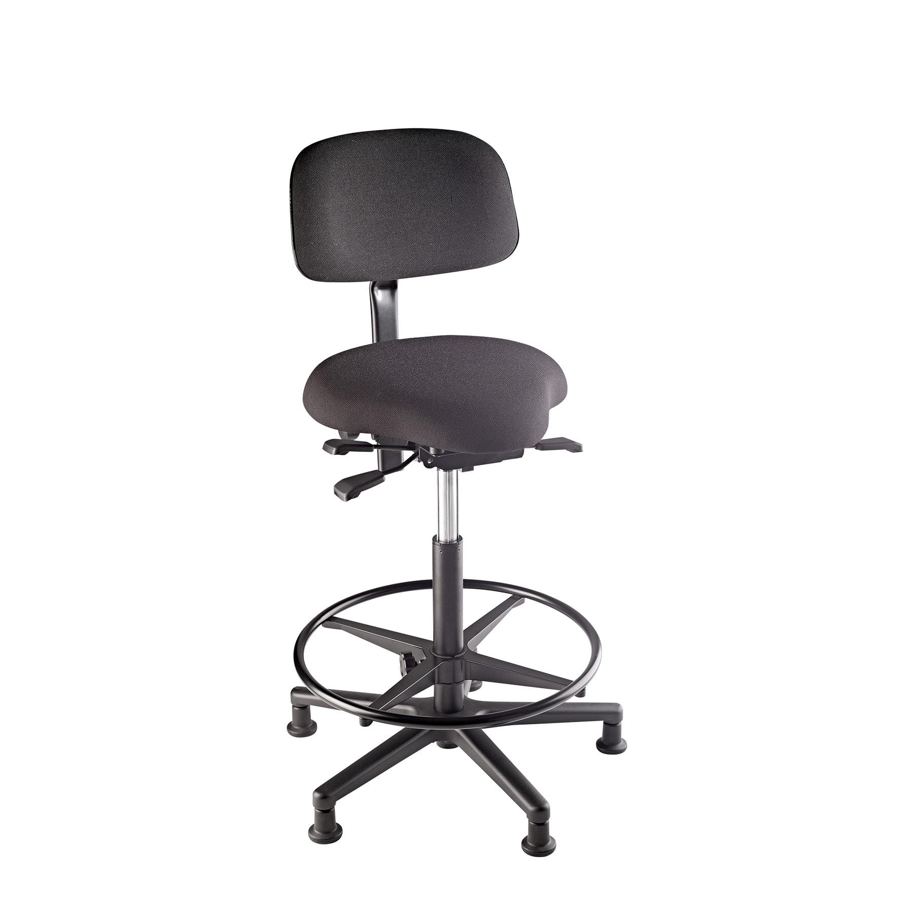 KM13460 - Bass stool
