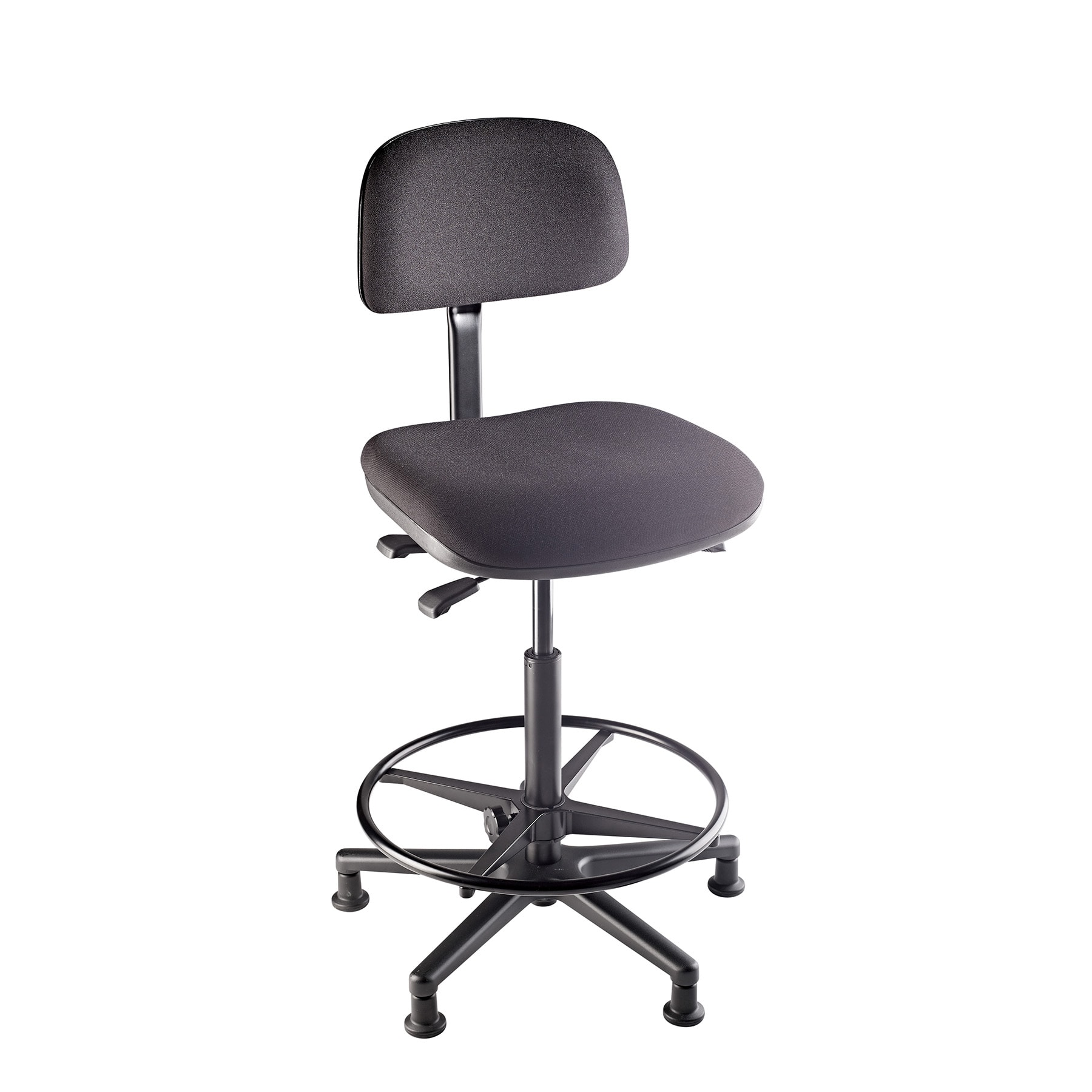 KM13480 - Chair for Kettledrums and Conductor's