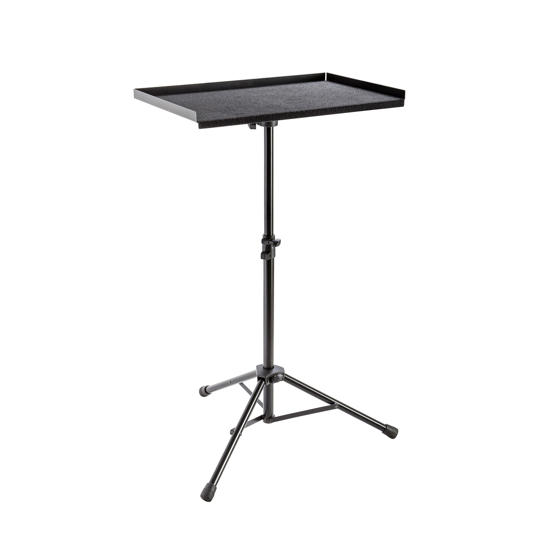 KM13500 - Percussion table