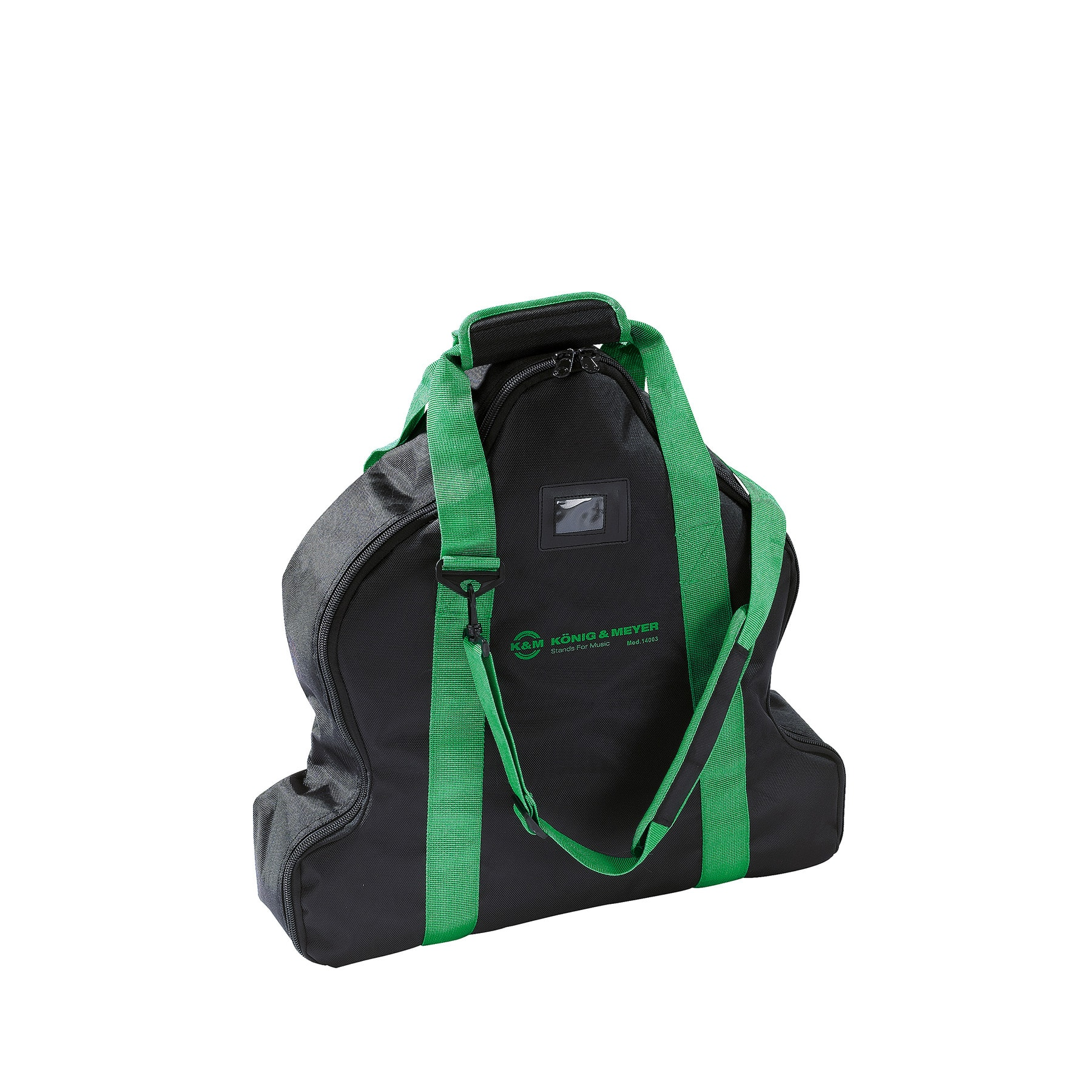 KM14003 - Carrying case for drummer's throne