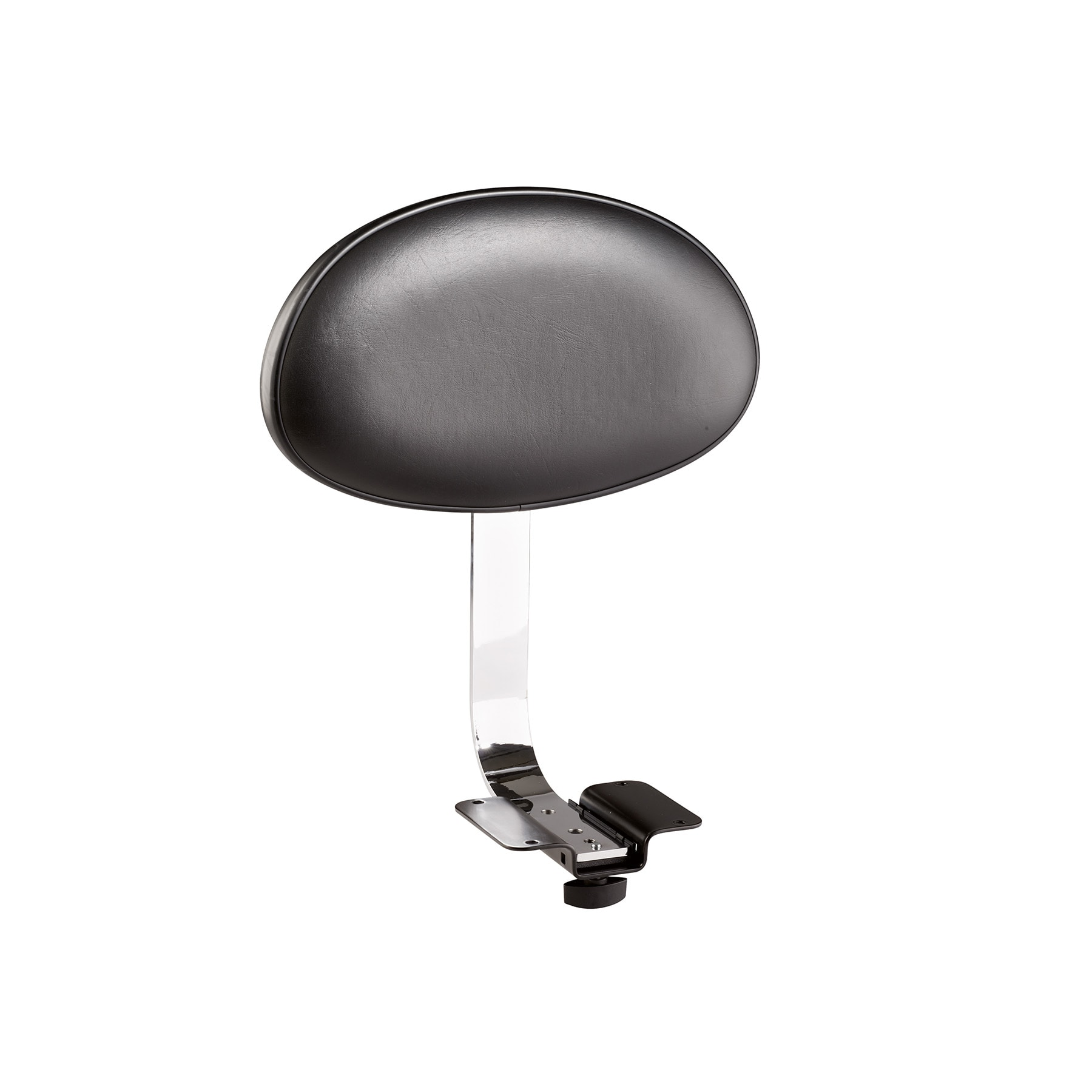 KM14005 - Backrest for »Gomezz«