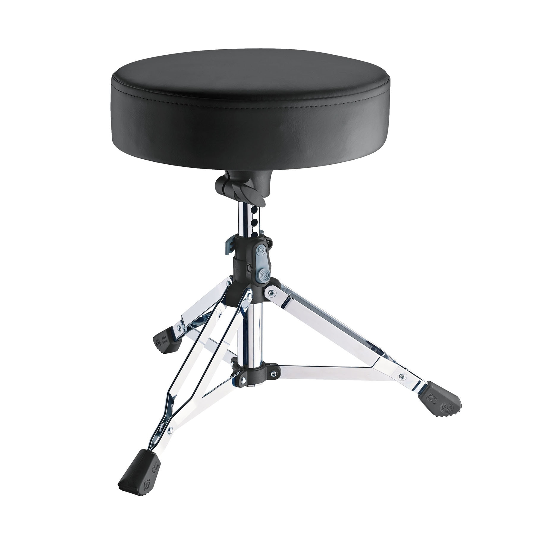 KM14010 - Drummer's throne »piccolino«