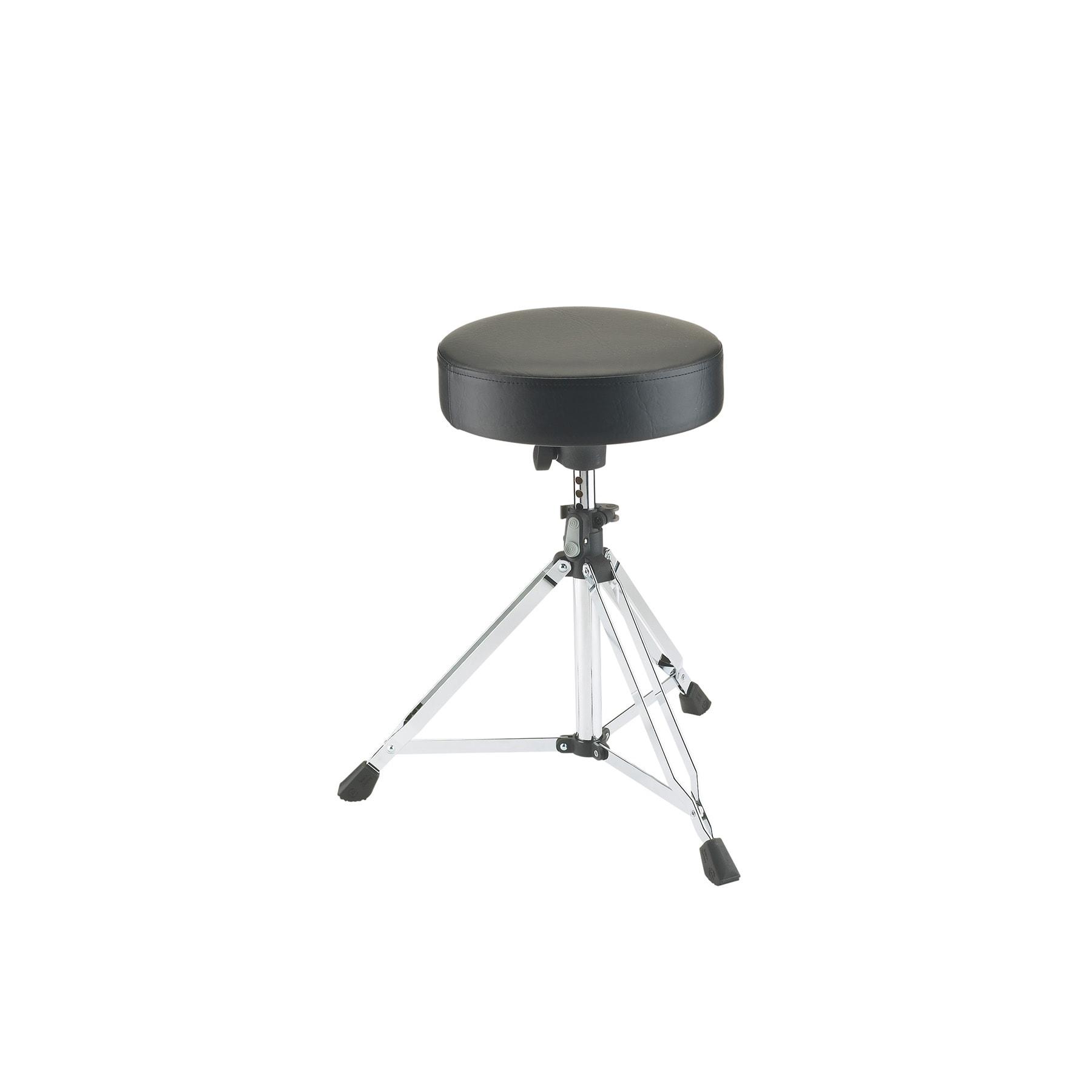 KM14020 - Drummer's throne »picco«