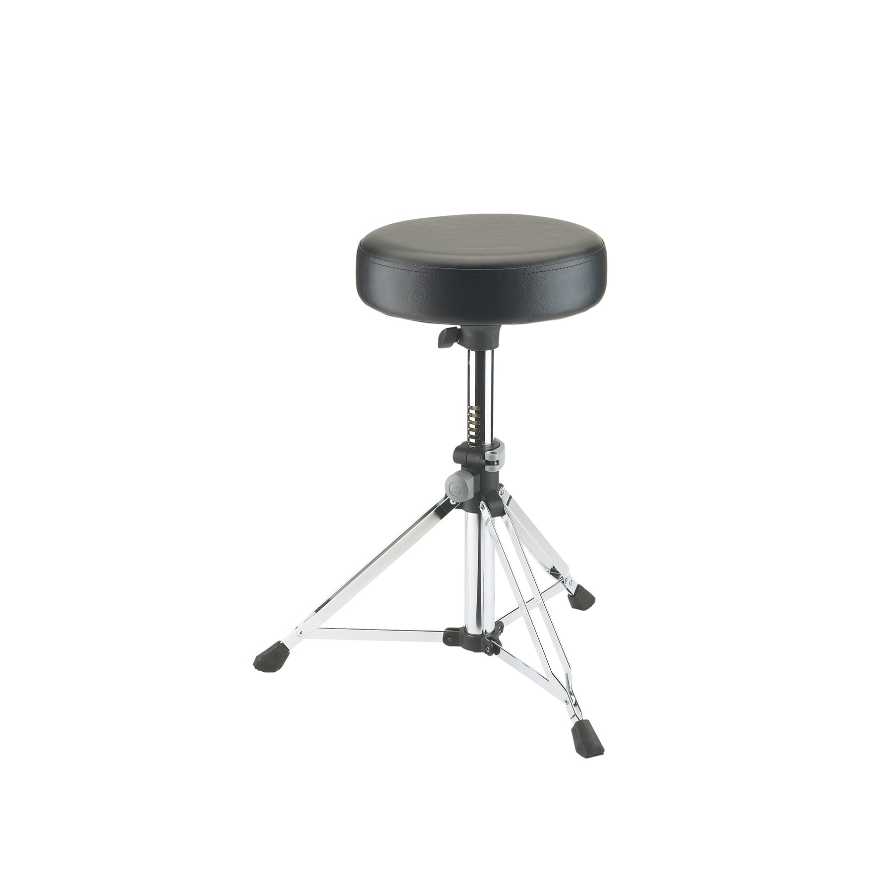KM14030 - Drummer's throne »grande«