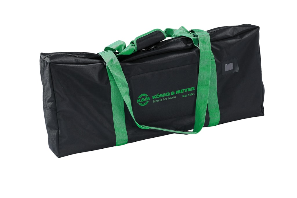 KM14041 - Carrying case for stools