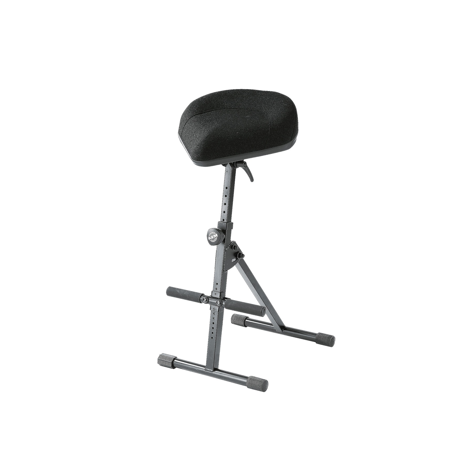 KM14046 - Pneumatic stool