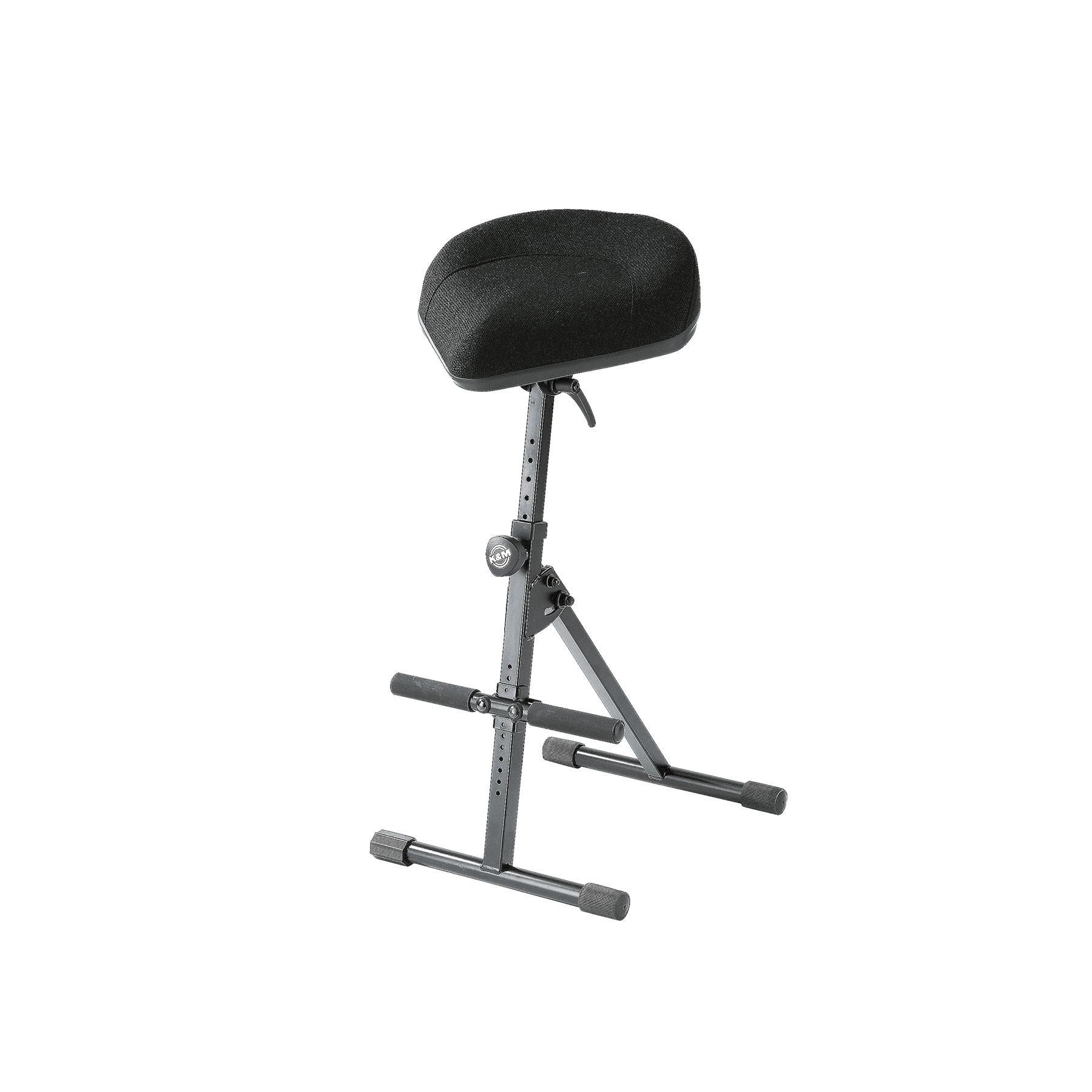 KM14046 - Pneumatic stool