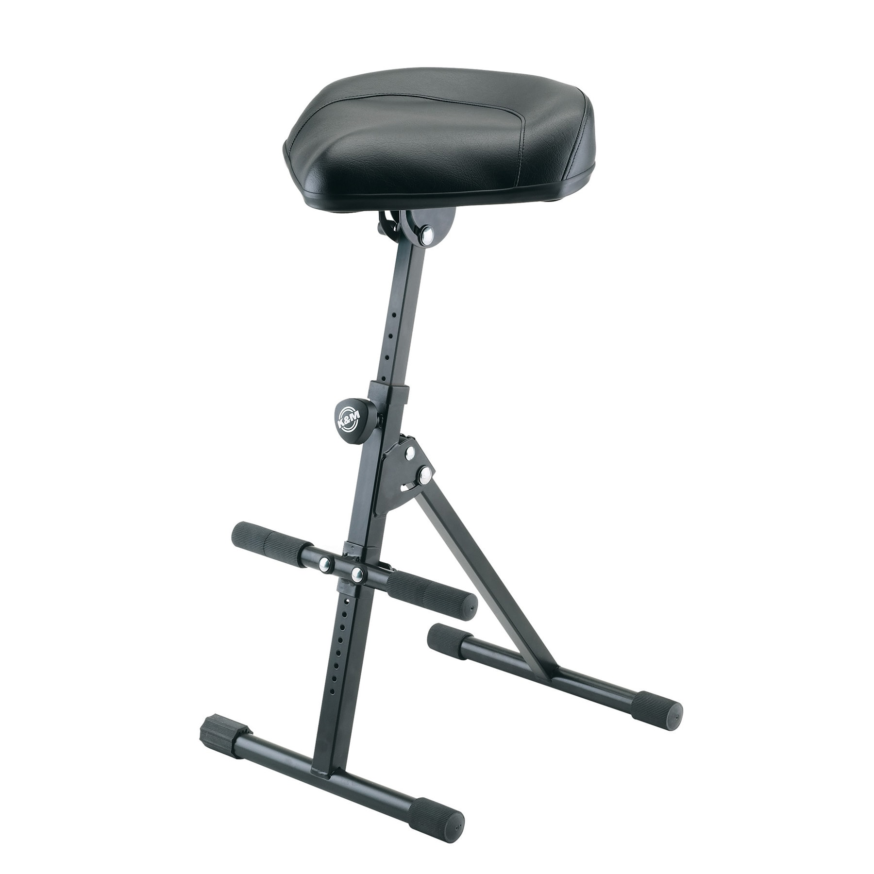 KM14047 - Pneumatic stool