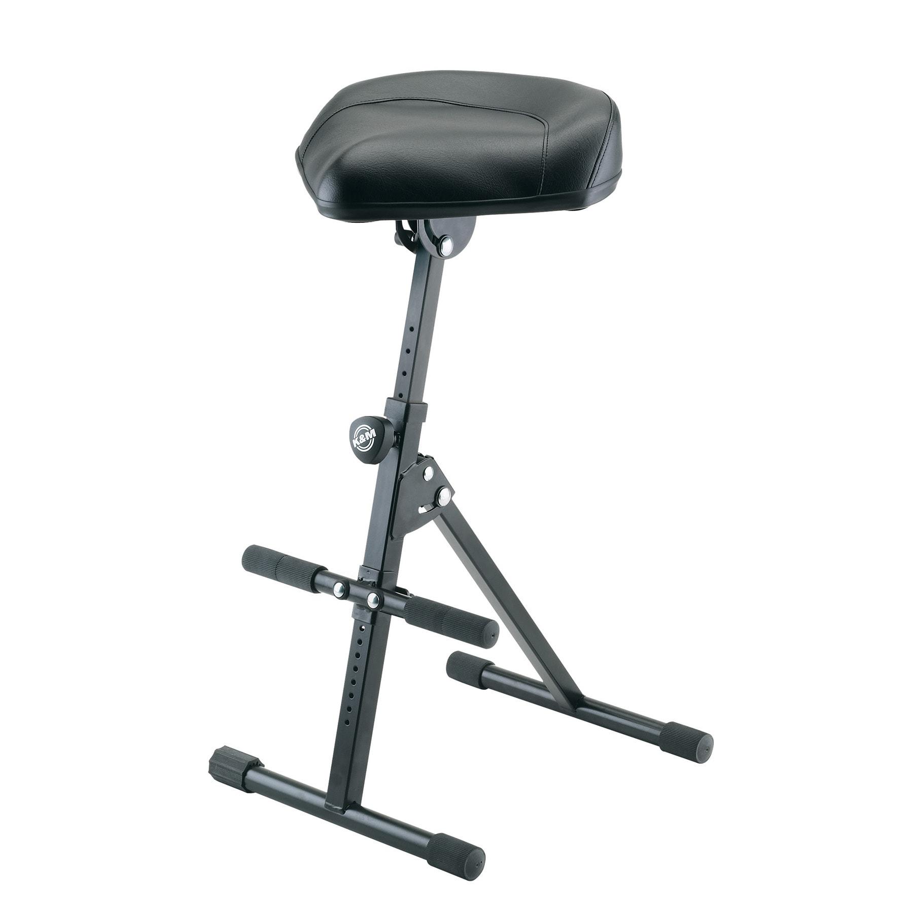 KM14047 - Pneumatic stool