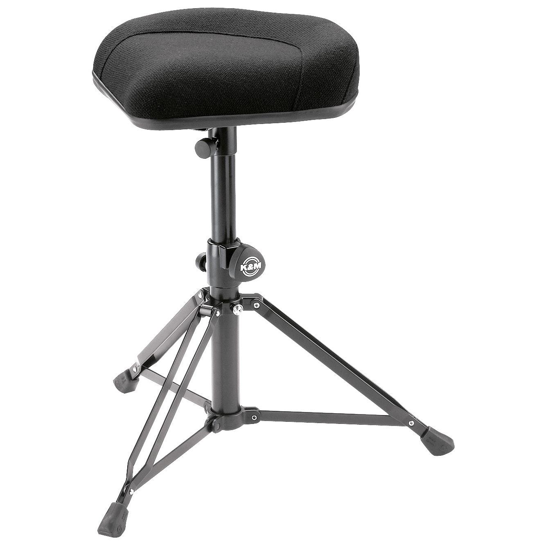KM14056 - Drummer's throne »nick«