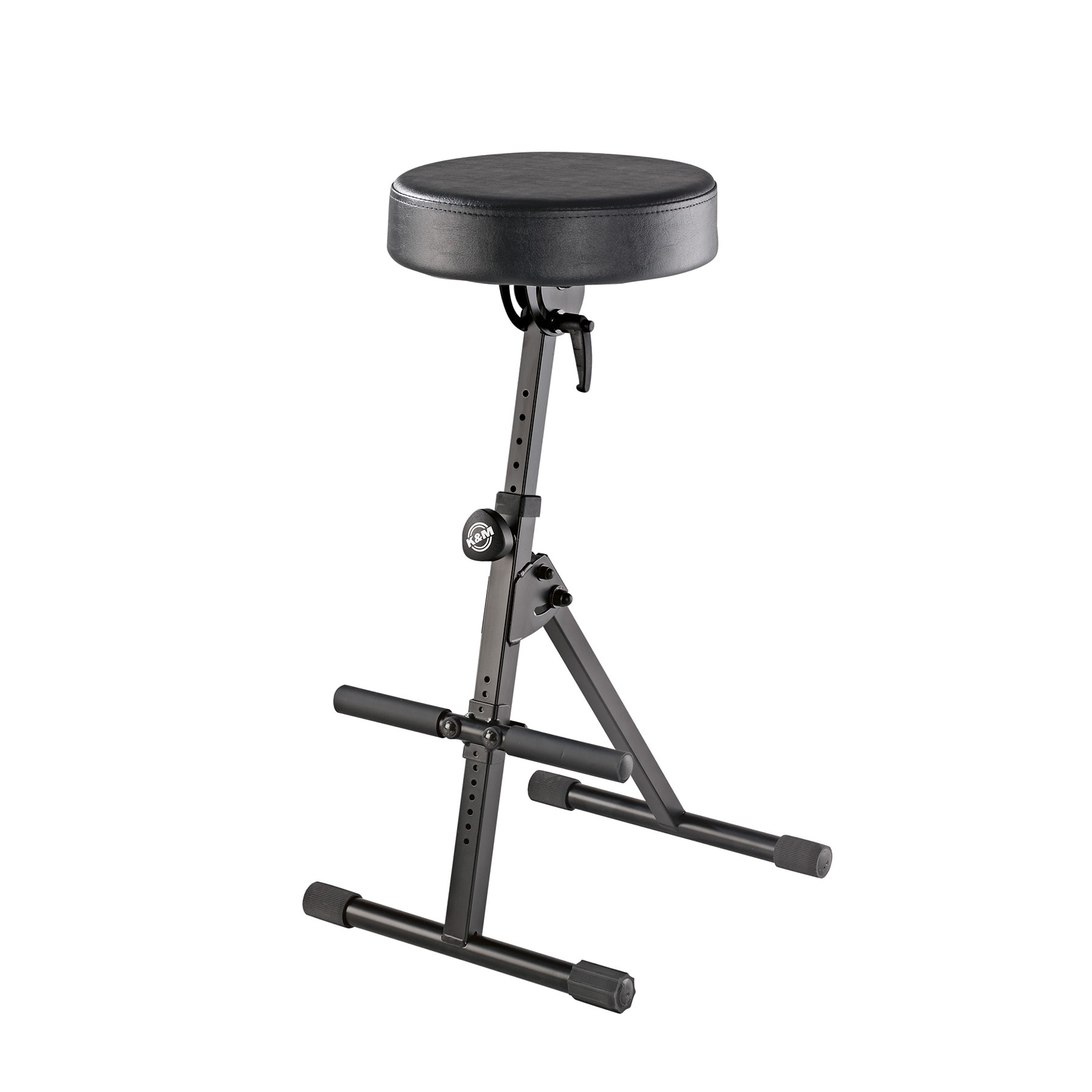 KM14061 - Pneumatic stool