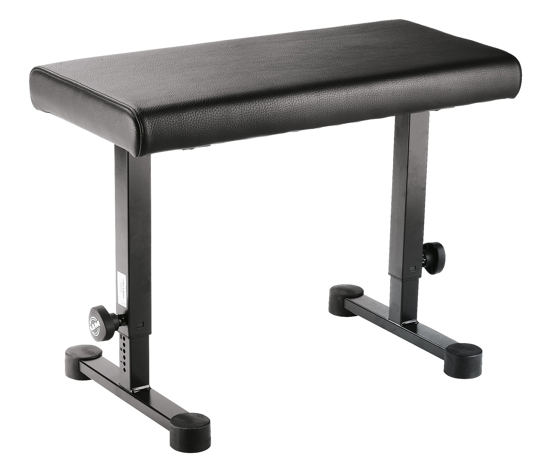 KM14085 - Piano bench